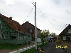 100_3009